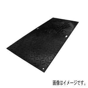 オオハシ:リピーボード 3×6判 片面凸タイプ  6枚組 R1361316