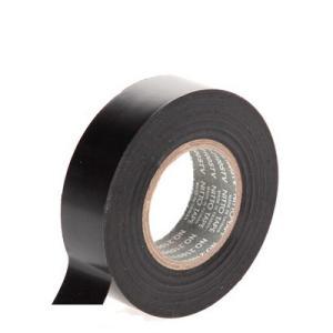 PVC粘着テープは、熱安定剤として鉛化合物を使用していましたが、環境保護に考慮し、鉛化合物に替えてカ...