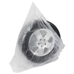 (代引不可)PIT:タイヤ袋 徳用 500枚×1箱 PS-TCA-500-1|cocoterrace