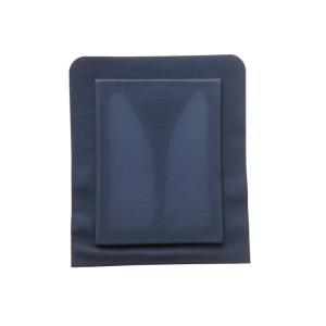 ポイント15倍 PLOT(プロト):EFFEX(エフェックス) GEL-ZAB SS(ゲルザブSS)ユニバーサル(250x260mm) EHZ2526
