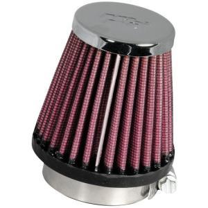 (代引不可)K&N:K&N カスタム エアフィルター ラウンドテーパー RC-1060|cocoterrace