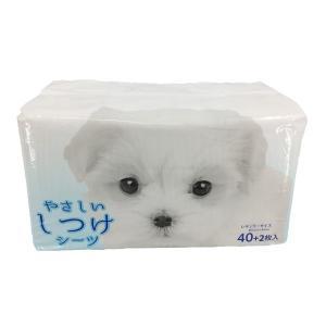 安心して排泄できるように、落ち着ける環境(部屋の隅など)にトイレを設置する。 愛犬の「排泄のタイミン...