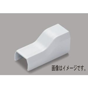 マサル工業:ニュー・エフモール付属品 コンビネーション 2号 ホワイト SFMC22