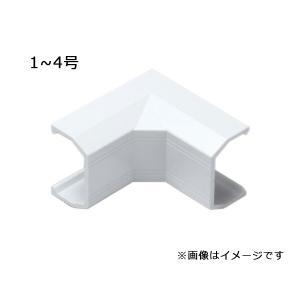マサル工業:ニュー・エフモール付属品 イリズミ 2号 チョコ SFMR29