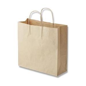シモジマ:HEIKO 紙袋 25チャームバッグ...の関連商品1