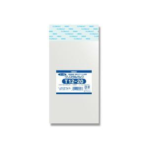 シモジマ:HEIKO OPP袋 OPPクリス...の関連商品10
