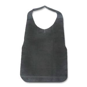 □サイズ:395×700mm □材質:ポリプロピレン □黒いので、付着した汚れが見えにくい!衣類の汚...