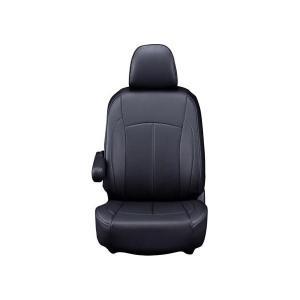 ■シート名:CLAZZIO neo ■シートカラー:ブラック  ※こちらの商品は、受注生産品となりお...