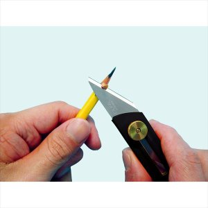 オルファ:クラフトナイフS型 26Bの関連商品5