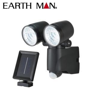 (用途) 一般家庭・駐車場・倉庫などの節電照明・防犯効果に   (特長) 全光束最大約250Lm ソ...