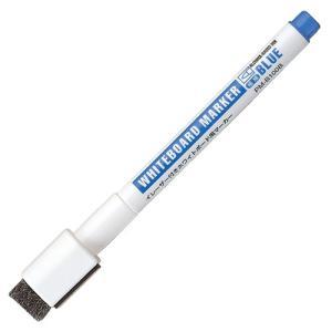 コクヨ:イレーザー付ホワイトボード用マーカー...の関連商品10
