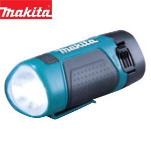 マキタ:フラッシュライトml100  ML100