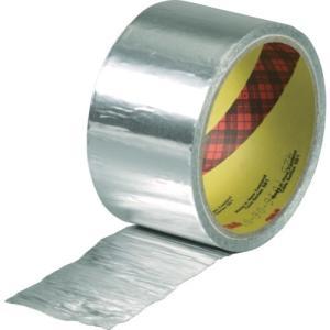 ●耐熱、耐寒、耐水、耐油、柔軟、導電、遮光性に優れています。 ●熱伝導性、耐薬品性に優れています。 ...