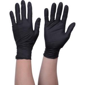 特長 □ニトリルゴムを材料にしているので、耐薬品性、耐油性に優れています。 □薄手でフィット性が高く...