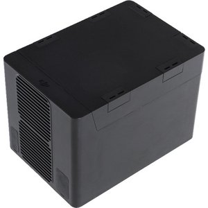 特長 □専用のインテリジェントフライトバッテリーおよび送信機で使用します。 □最大6個のインテリジェ...