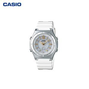 カシオ計算機(CASIO):電波ソーラーウオ...の関連商品10