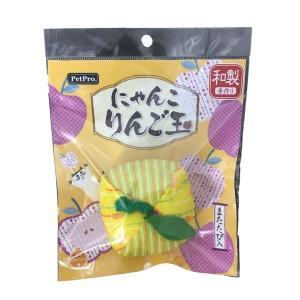 温かみのある和柄をテイストとした猫用おもちゃ! 日本製で手作りだからこその雰囲気や温かさのこだわりを...