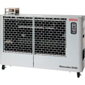 静岡:遠赤外線オイルヒーター ほかっと SE150 SE150 工場 倉庫 作業 防寒 暖房|イチネンネット PayPayモール店