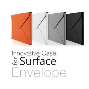 クラシック、スタイリッシュなデザイン,高品質(PU)レザーを使用。  開閉部は埋蔵マグネット式で、開...