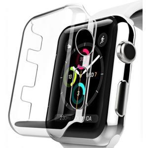 Apple Watch 3/2 ケース アップ...の詳細画像2