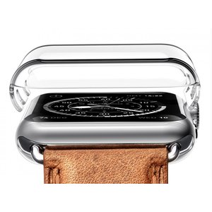 Apple Watch 3/2 ケース アップ...の詳細画像3