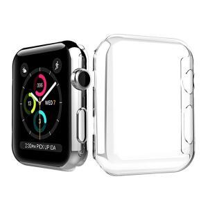 Apple Watch 3/2 ケース アップ...の詳細画像4