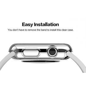 Apple Watch 3/2 ケース アップ...の詳細画像5