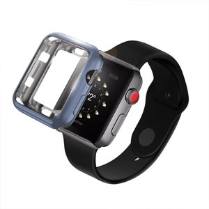 Apple Watch 3/2/1 ケース ア...の詳細画像3