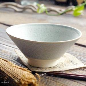 手のりがいい軽量 ご飯茶碗 (緑グリーン窯変) 和食器 和皿 和風 飯碗 茶碗 陶器 手づくり