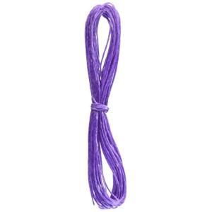 NBK シニュー糸 革用手縫い糸 5m SN50-PV