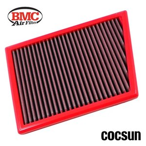 BMC Air Filter BMW 2 Series X1 MINI Cooper FB813//01