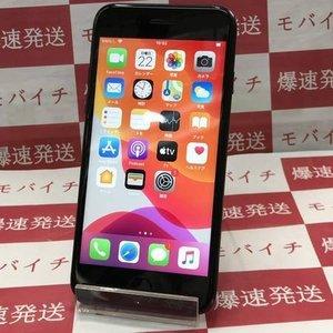 iPhone7 128GB SIMフリー マットブラック バッテリー100% 中古