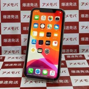 iPhone11 128GB docomo版SIMフリー 未使用品 新品