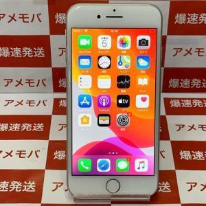 iPhone8 64GB Softbank版SIMフリー バッテリー96% 中古
