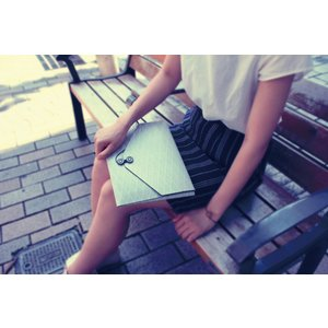 CODDLE コドル +PAPER02【iPadケース】|coddle