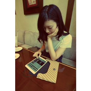 CODDLE コドル +PAPER03【iPad miniケース】|coddle