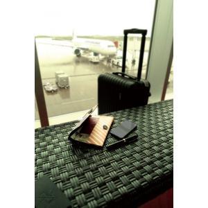 CODDLE コドル +PAPER09【ふくさ・パスポートケース】|coddle