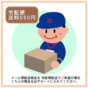 宅配便配送指定チケット(追加送料550円)|coddle