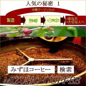 501-5004 アイスコーヒー福袋 送料無料 深煎りコク深め 200杯分入り 500g×4=2kg (アイス珈琲豆/アイスコーヒー豆/)|coffee-beans|05