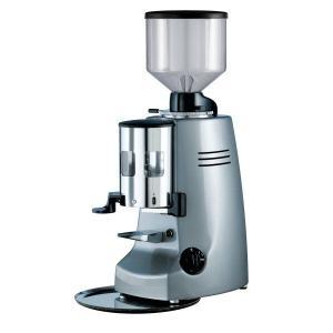 コーヒーミル 送料無料 業務用 電動 Kalita カリタ MAZZER ROBUR 業務用インポートマシーン (電動コーヒーミル)|coffee-beans