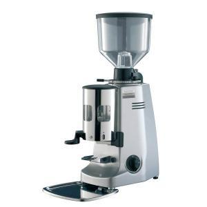 コーヒーミル 業務用 電動 送料無料 Kalita カリタ MAZZER MAJOR 業務用インポートマシーン (電動コーヒーミル)|coffee-beans
