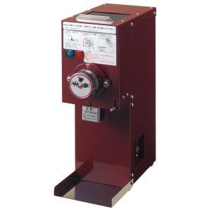 ●特徴・仕様  安全性と使いやすさを追求したタイプ。   電源 100V/400W 50/60Hz ...
