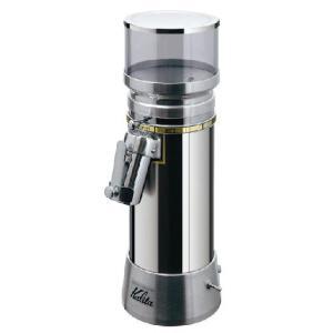 コーヒーミル 業務用 電動 送料無料 Kalita カリタ クリーンカットミル (電動コーヒーミル)|coffee-beans