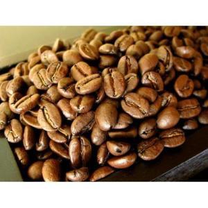 送料無料 グァテマラ 200g メール便 コーヒー豆/豊かなコクと甘みに芳醇な香り   グァテマラSHB 中深煎り/コーヒー/珈|coffeebaka