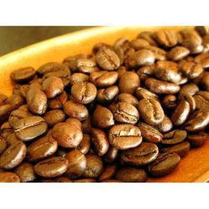 送料無料 コーヒー豆 ホンジュラス 250g 25杯〜35杯 ココアのような優しい風味 疲れた心と体を癒してくれる癒し系珈琲   ホン