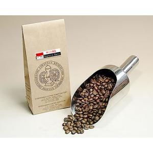 焙煎コーヒー豆 ラグナロク・ブレンド(神々の黄昏) 100g