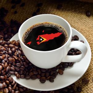 【CP】 東ティモール / レテフォホ (100g)  【コーヒー豆 合計500gの注文でクリックポスト送料無料】|coffeemeetsbagels