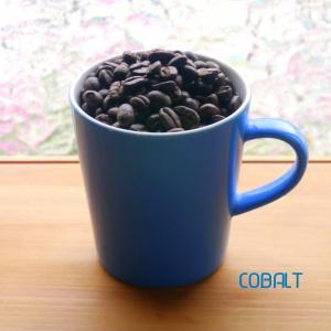 【CP】 コバルトブレンド (100g)  【コーヒー豆 合計500gの注文でクリックポスト送料無料】|coffeemeetsbagels
