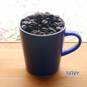 【CP】 ネイビーブレンド (100g)  【コーヒー豆 合計500gの注文でクリックポスト送料無料】|coffeemeetsbagels