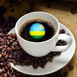 【CP】ルワンダ キャヒンダ (100g)  【コーヒー豆 合計500gの注文でクリックポスト送料無料】|coffeemeetsbagels